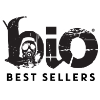 BIO_category2